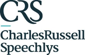 Charles Russell LLP