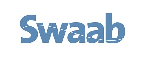 Swaab Attorneys