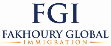 Fakhoury Law Group