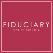 Fiduciary Group