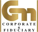 G M Corporate and Fiduciary Services Limited