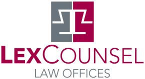 LexCounsel Law Offices