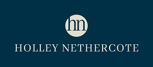 Holley Nethercote commercial & financial services lawyers