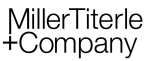Miller Titerle + Company LLP