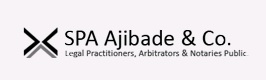 S.P.A. Ajibade & Co.