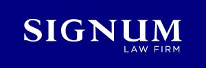 Signum Law Firm