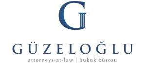 Guzeloglu Attorneys-at-law