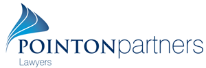 Pointon Partners