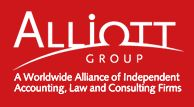 Alliott Group (International)
