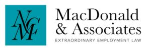 MacDonald & Associates