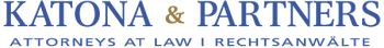 Katona & Partners Attorneys at Law