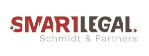 SMARTLEGAL Schmidt&Partners