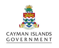 Cayman Islands Government